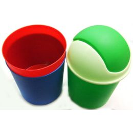40 Bulk Trash Can