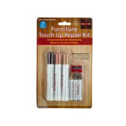 36 Bulk Furniture Touch Up Repair Kit