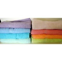 48 Bulk Bulk Bath Towels