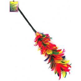 72 Bulk Feather Duster