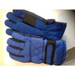 70 Bulk Kids Ski GloveS- Assorted