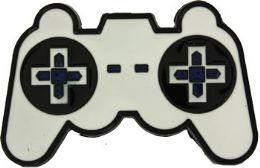 24 Bulk Controller Belt Buckle
