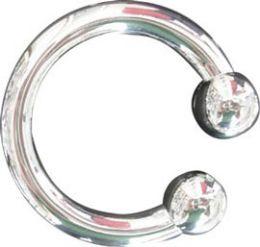 24 Bulk Bracelet Style Belt Buckle
