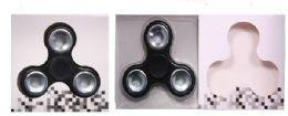 120 Bulk Spinner 249 Metal Rings