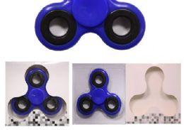 120 Bulk Spinner 257 Metal Rings