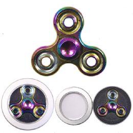 96 Bulk Spinner 304