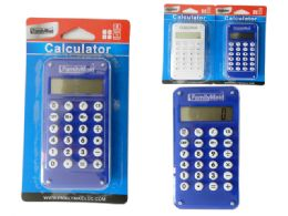 96 Bulk Mini Calculator