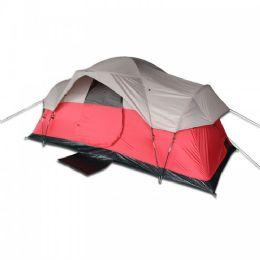 Bulk Barton Outdoors 6 Person Camping Tent