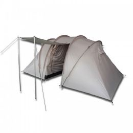 Bulk Camping Tent With Two Rooms