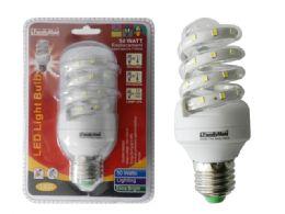 72 Bulk 7 Watt Led Lightbulb