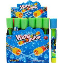 144 Bulk Water Pump