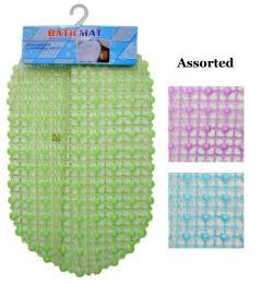96 Bulk Bathroom Mat