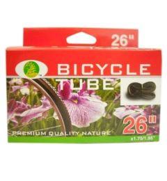 72 Bulk 26 Inch Inner Tube