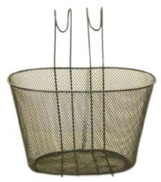 30 Bulk Bike Basket