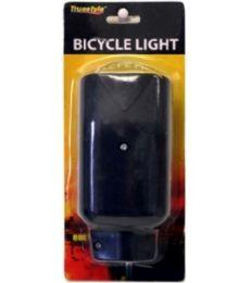 48 Bulk Bicycle Light