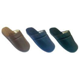 65780098ec4 Wholesale Men s winter slipper size 9-14 - at - bluestarempire.com