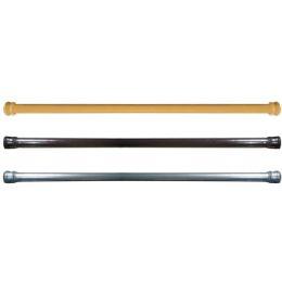 48 Bulk Shower Curtain Rod