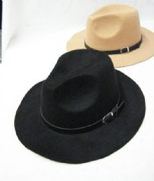 36 Bulk Womens Fashion Winter Hat