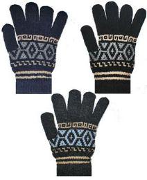 12 Bulk Glove