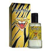 24 Bulk Mens Exotic Body Perfume 100 Ml / 3.4 Oz. Sprays