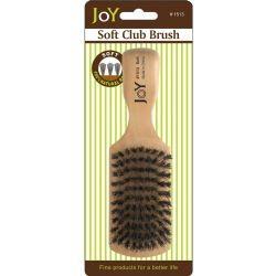 24 Bulk Soft Club Brush