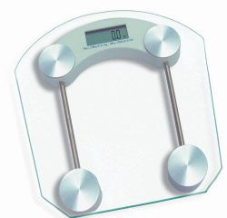 10 Bulk Diny Digital Bathroom Scale