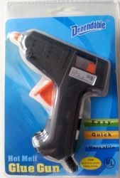 24 Bulk Hot Melt Glue Gun Ul Approved