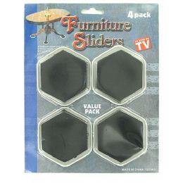 72 Bulk Furniture Sliders