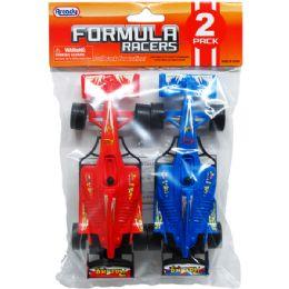 48 Bulk 2 Piece Racers Pack