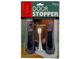 108 Bulk Door Stoppers