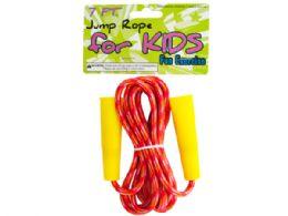 90 Bulk Kids Jump Rope