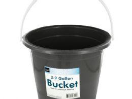 72 Bulk MultI-Purpose Bucket With Handle
