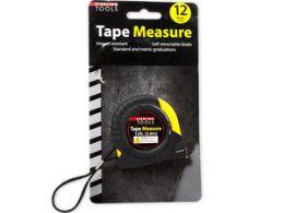 48 Bulk Tape Measure