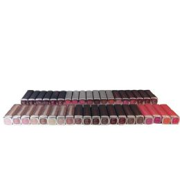 100 Bulk Maybelline Color Sensational Lipstick