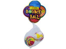 72 Bulk Super Bounce Balls
