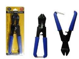 60 Bulk Wire Stripper Pliers