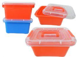 48 Bulk Multipurpose Storage Box