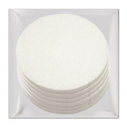 96 Bulk Foam Disc