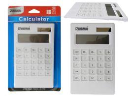 96 Bulk 12 Digits Calculator