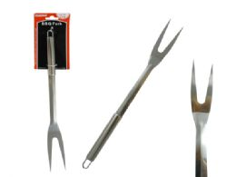 96 Bulk Bbq Fork