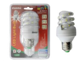 72 Bulk 5 Watt Led Lightbulb