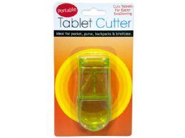 72 Bulk Tablet Cutter
