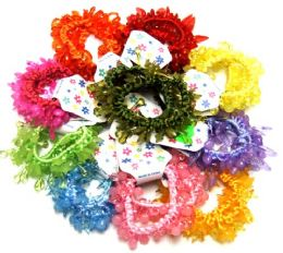 60 Bulk Hair Bead Assorted Color