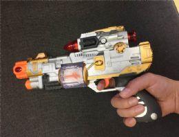 12 Bulk Flash Gun