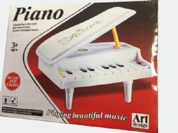 24 Bulk Toy Piano