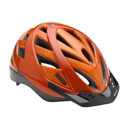 12 Bulk Schwinn Youth Helmet Orange
