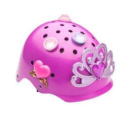 12 Bulk Schwinn Princess Helmet