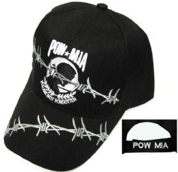 080bd9b161e46 Wholesale Embroidered twill cap