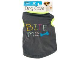 18 Bulk Sleeveless Dog T-Shirt
