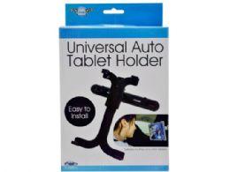 24 Bulk Universal Auto Tablet Holder